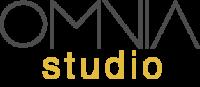 Omnia Studio